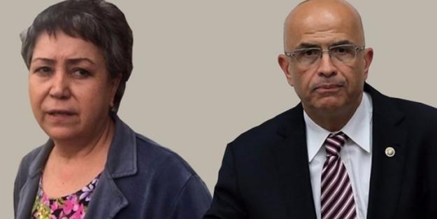 Kılıçdaroğlu'nun uykusunu kaçıracak sözler! 'Kocamı o yaktı'