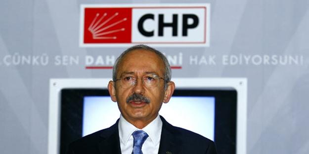 Kılıçdaroğlu'nun yeni montaj kaseti: YALANCI SARIGÜL