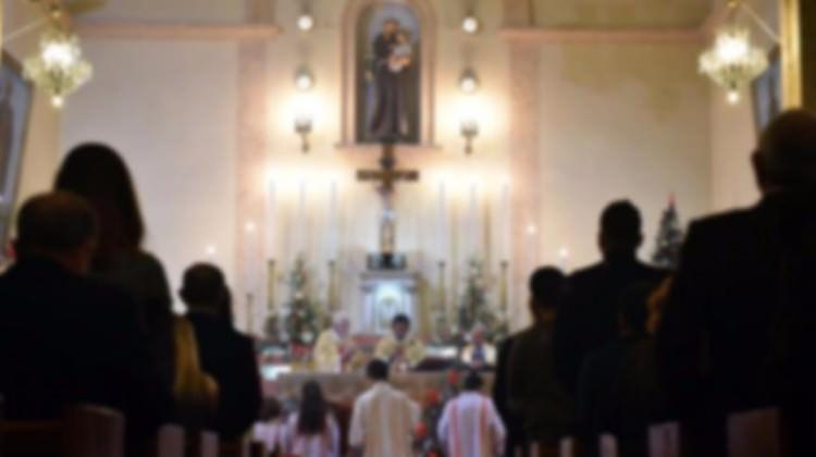 Kilisede cinsel istismar skandalında yeni söylentiler