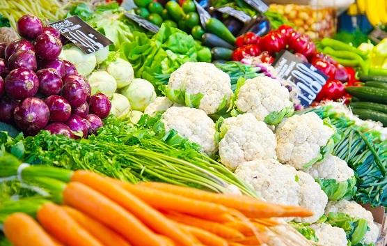 Kilo aldırmayan yiyecekler hangisi? Yiyip yiyip kilo almamak mümkün mü?