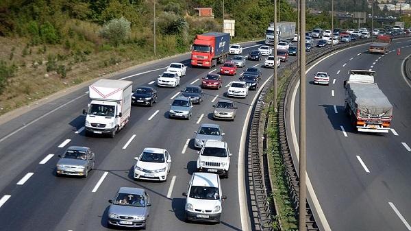 Kim ne kadar motorlu taşıt vergisi ödeyecek?