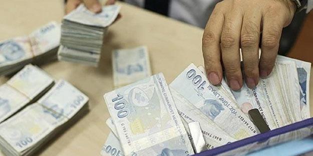 Kimler 1000 lira nakdi desteğe başvurabilir? 1000 lira yardım başvuru e devlet