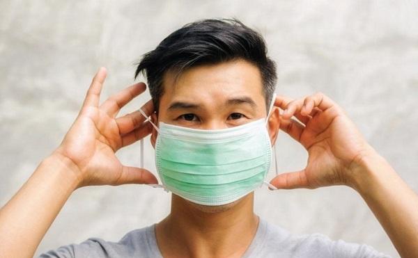 Kimler bedava maske alacak? Ücretsiz maske ne zaman gelir?