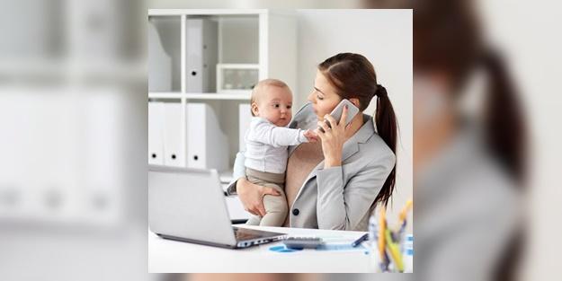 Kimler doğum borçlanması talebinde bulunabilir?