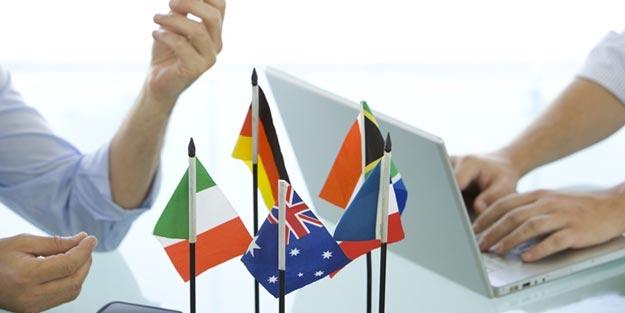 Kimler yurt dışı borçlanması yapar? Yurt dışı hizmet borçlanması nasıl yapılır