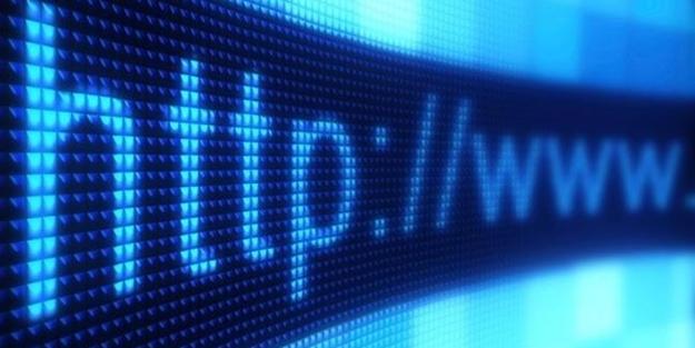 Kimlere ücretsiz internet verilecek?   Ücretsiz internet başvurusu
