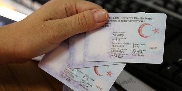 Kimlik, pasaport ve ehliyet değişimi nasıl yapılır? Kimlik, pasaport ve ehliyet değişimi için son gün ne zaman? Randevu nasıl ve nereden alınır? İşte ücretleri