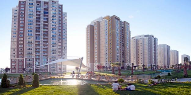 Kiptaş Metrokent'e yeni komşu