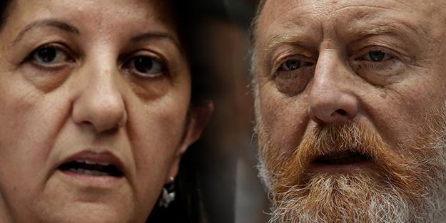 Kirli ittifakta büyük kriz: İYİ Parti'ye bırakılan illerde aday çıkaracağız