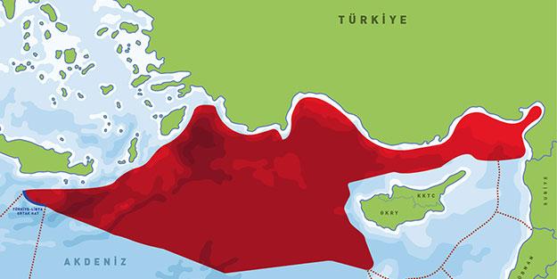 Kirli Libya planını devreye soktular! O ülkeler harekete geçti