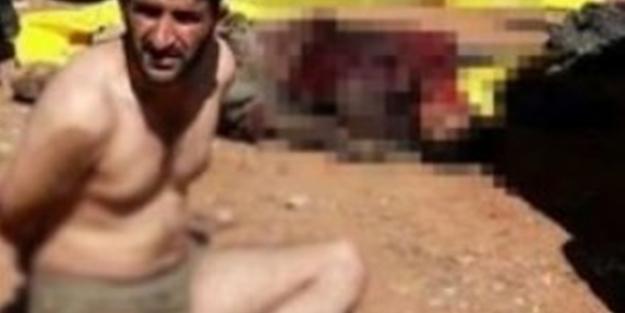 Kırmızı bültenle aranan terörist donla yakalandı ile ilgili görsel sonucu
