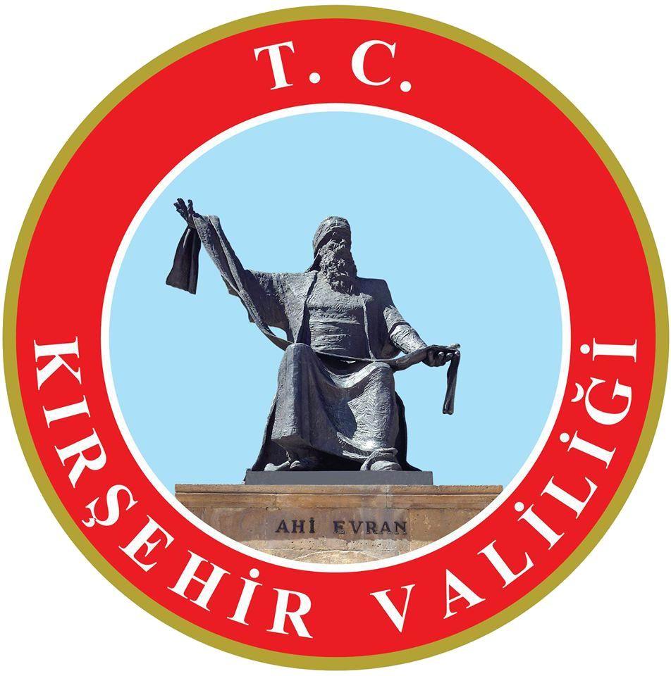 Kırşehir'de, toplantı ve gösteri yürüyüş güzergahları belirlendi