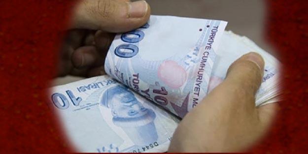 Kısa çalışma ödeneği alırken emeklilik primi ödenir mi?