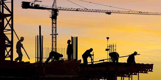 KİT işçisi 2020 taşeron kadrosu başvuru şartları neler?
