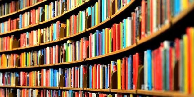 Kitap okuma alışkanlığı nasıl kazanılır? Kitap okumanın faydaları nelerdir?