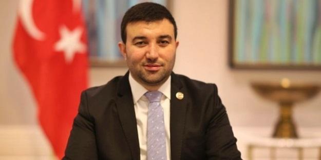 KKTC'nin yeni Cumhurbaşkanı Ersin Tatar'a kritik çağrı