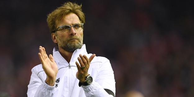 Klopp'un Avrupa Süper Ligi açıklaması gündem oldu