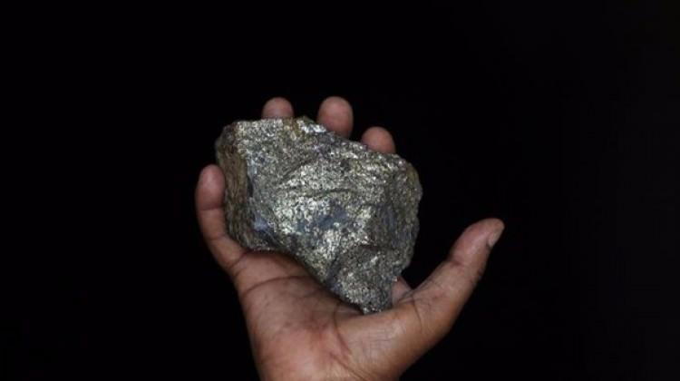 Kobaltın değeri yüzde 70 arttı!