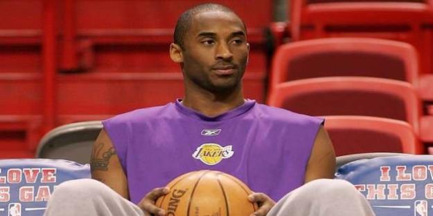 Kobe Braynt'ın helikopteri neden düştü? İşte sebebi...