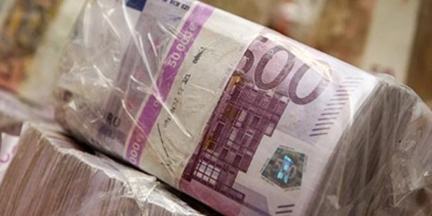 Kobi'lere 50 milyon euroluk destek