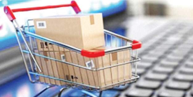 Kobi'lere hızlı e-ihracat eğitimi