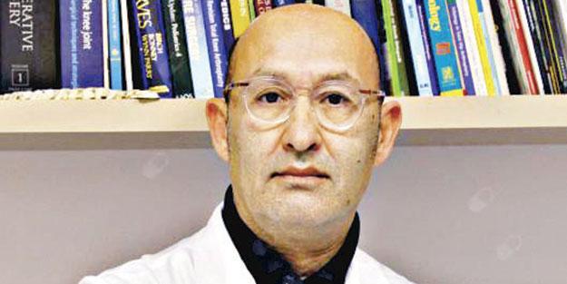 Kocaeli Üniversitesi'nde 28 Şubat kafası