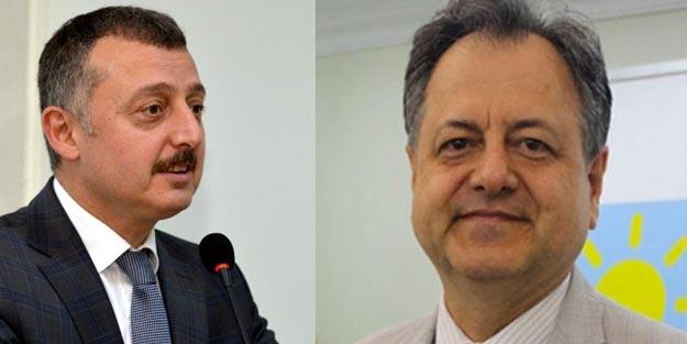 Kocaeli yerel seçim anket sonuçları 2019 yerel seçim sonucu İzmit