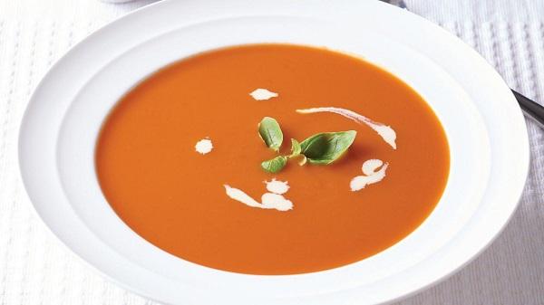 Kolay çorba tarifi | Az malzemeli çorba tarifi