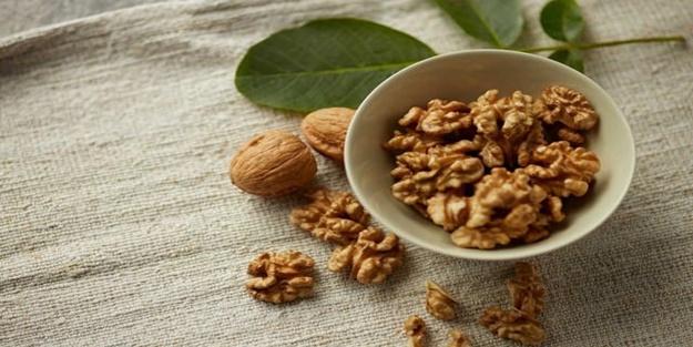 Kolesterolü olanlar hangi yiyecekleri tüketmeli?