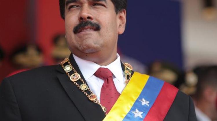 Kolombiya'ya 'sırları açıklama' tehdidi!