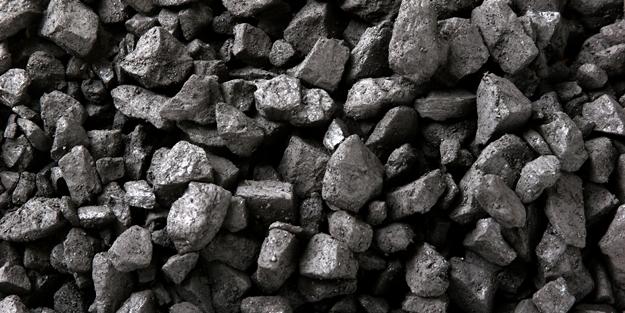 Kömür yardımları bu yıl da devam edecek