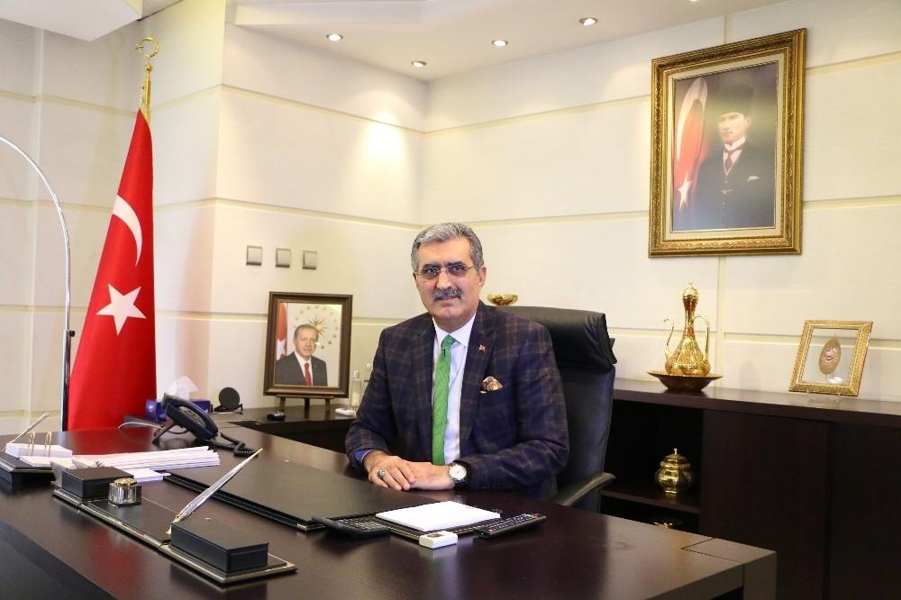 """Konuk: """"Bu 23 Nisan'da Türkiye'nin bütün evleri bayram yeri olacak"""""""