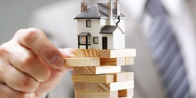 Konut sigortası nedir, ne işe yarar? Ev sigortası nasıl yapılır?