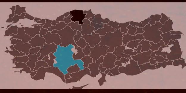 Konya GSB KYK yurt sorgulama