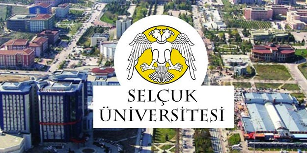 Konya Selçuklu Üniversitesi Besyo Taban Puanları 2019