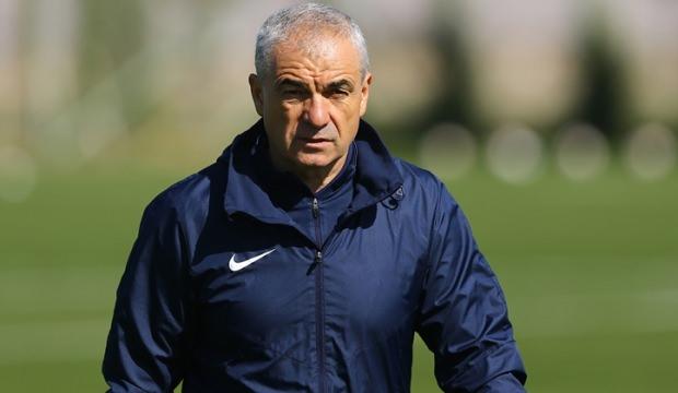 Konyaspor, 1,5 senede 4 teknik direktör değiştirdi