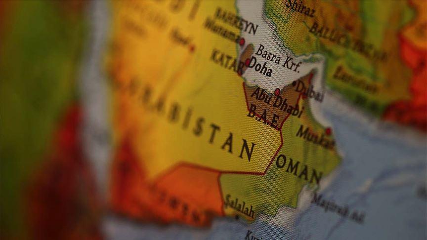 Körfez ülkeleri Mısır'ı Libya'da savaşa mı sürüklüyor?