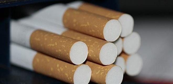 Korkunç rakam! Türkiye'de her gün sigaradan...