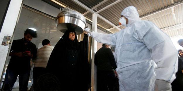 Korona virüsten nasıl korunulur, maskeler işe yarıyor mu?