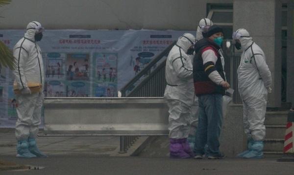 Korona virüsü Türkiye'ye sıçrarsa en çok hangi bölgeyi etkiler?