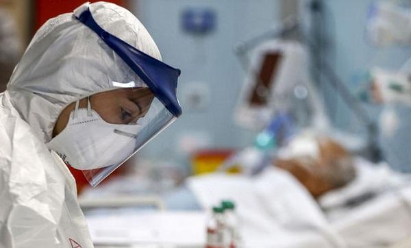 Koronavirüs 2. dalga ne zaman başlar? | Sonbaharda koronavirüs vakaları artar mı?