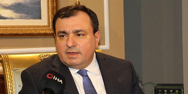 Koronavirüs Bilim Kurulu üyesi Prof. Dr. Ahmet Demircan'dan korkutan açıklama: İyileşenler tekrar enfekte olabilir