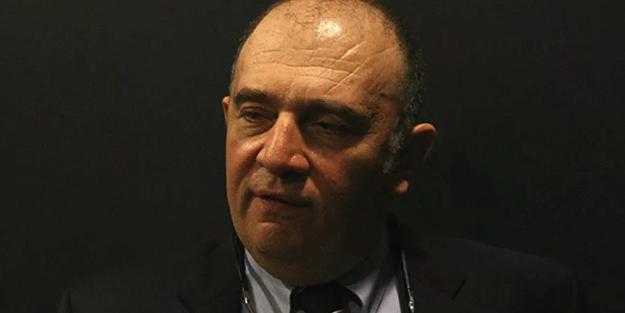 Bilim Kurulu üyesi Prof. Dr. Ateş Kara: Risk çok ama çok büyüdü