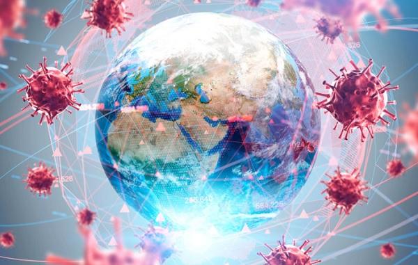 Koronavirüs bitiyor mu? | Koronavirüsün biteceği tarih açıklandı!
