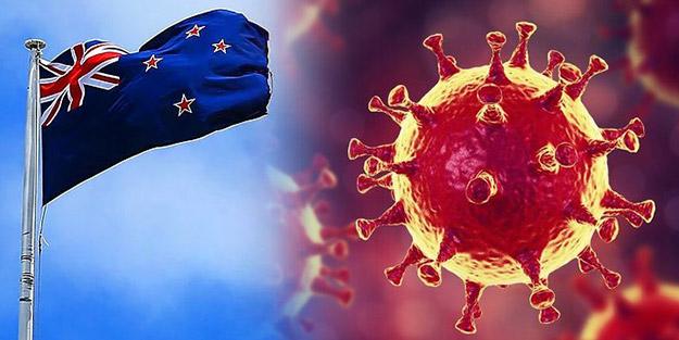 Koronavirüs dünyada etkisini artırırken o ülkeden sevindiren haber