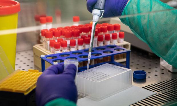Koronavirüs geçiren bağışıklık kazanır mi?