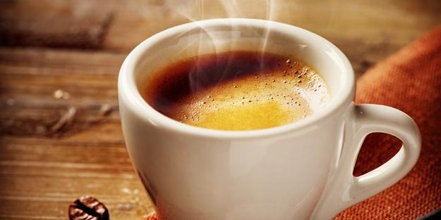 Koronavirüs kahveyi de vurdu!