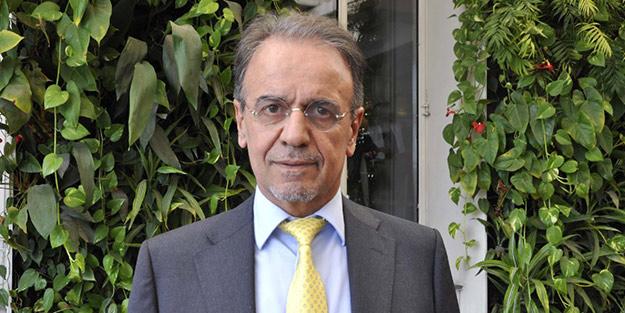 Koronavirüs konusunda umutlandıran sözler! Prof. Mehmet Ceyhan 'İyi gidiyoruz' diyerek uyardı