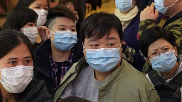 Koronavirüs maskeleri yıkanabilir mi?