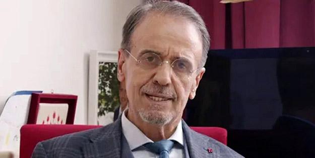 Koronavirüs mutasyona mı uğradı? Prof. Dr. Mehmet Ceyhan açıkladı